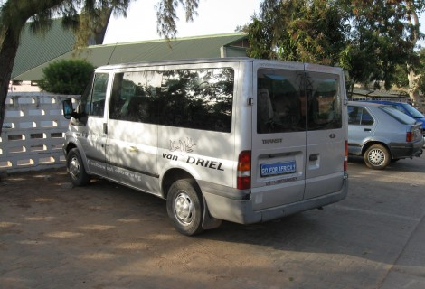 gambia 2014 008