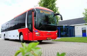 Van-Driel_MAN_Lions-Regio_1