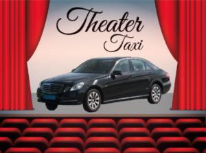 Theatertaxi