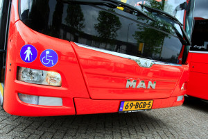 Van-Driel_MAN_Lions-City_2